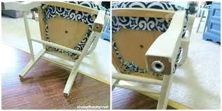 dining chair with wheels caster dining chair marvelous dining room plans amusing likeable parsons dining room