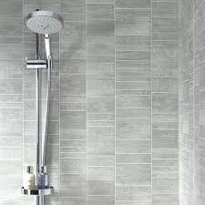 plastic wall panels for bathrooms large grey pan stone tile wall panels from intended for