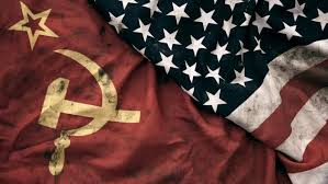 what are the differences between communism and capitalism  what are the differences between communism and capitalism com