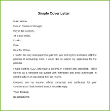 Cover Letter Templates Free Download Free Resume And Cover Letter Templates Downloads Wikirian Com