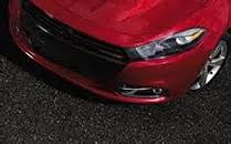 similiar tiger shark engine 2 0 keywords dodge 2 4 liter engine diagram as well 2013 dodge dart sxt sedan