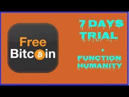 Copy the code of script. Freebitco In Script Roll 10000 Bots 2020 Tricks For Free Bitcoin