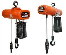 electric chain hoist electric chain hoist hire