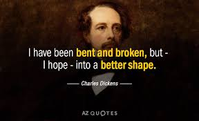 Charles Dickens Quotes Delectable TOP 48 QUOTES BY CHARLES DICKENS Of 48 AZ Quotes