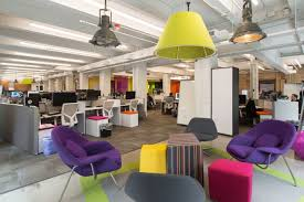 creative office spaces. Creative Office Spaces - Google Search