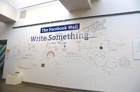creative office wall art. facebookofficewalldrawing creative office wall art l