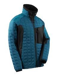 Mascot Workwear Advanced Jacket With Climascot