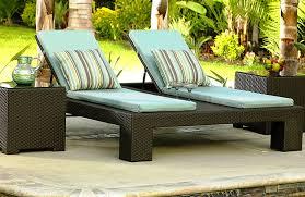 amazing patio furniture tulsa with patio lights as patio doors with beautiful patio furniture tulsa