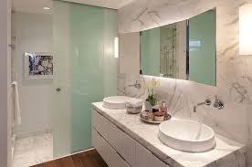 apartment bathroom designs. Wonderful Bathroom Apartment Bathroom Designs Perfect On Intended For Superhuman Best 25  Decorating And R