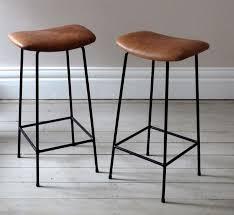 stools design amazing for bar