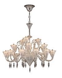 christopher guy lighting. christopher guy traditional chandelier glass incandescent 900039 lighting