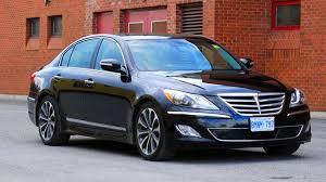 hyundai genesis 2014. Fine Hyundai 1 Of 17 In Hyundai Genesis 2014 Y