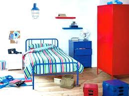 Locker Room Bedroom Bedroom Lockers For Sale Lockers For Bedrooms Locker  Room Bedroom Ideas And Things