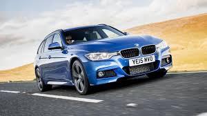 BMW Convertible bmw 330xi 2010 : BMW 3 Series Touring Review | Top Gear