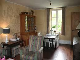 Gallery Of Huiskamer En Keuken La Bastide Blanc Complete Huiskamer