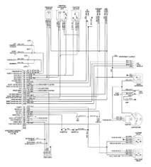 suzuki swift wiring diagrams suzuki wiring diagrams online