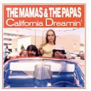 California Dreamin [Falcon]