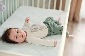 crib mattress ing guide what you