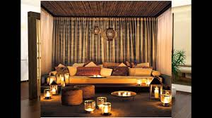 bamboo themed home decorating ideas youtube with regard to bamboo interior  design 90+ Awesome Bamboo