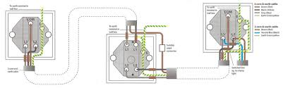 how to install an intermediate switch intermediate switch l1 l2 l3 l4 at Intermediate Switch Wiring Diagram