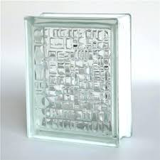 glass block suppliers acrylic glass block acrylic glass block acrylic glass block supplieranufacturers at