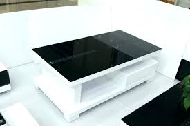 modern white coffee table modern coffee tables white coffee table modern coffee tables modern white high