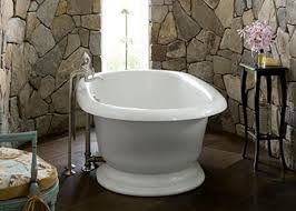 rustic bathroom. rustic bathroom ideas s