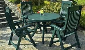 pvc pipe patio furniture plans by tablet desktop outdoor