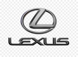 lexus logo transparent background. Beautiful Lexus Lexus IS Car Toyota RX  Cars Logo Brands To Logo Transparent Background E