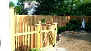 diy dog fence ideas indoor dog fence indoor dog fence outdoor dog fence elegant fence
