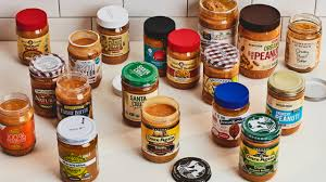 The Best <b>Natural</b> Crunchy <b>Peanut Butter</b> You Can Buy at the Store ...
