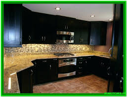 chocolate brown granite countertops chocolate brown granite