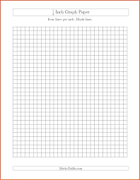 Free Printable Graph Paper Templates Word Template Lab Grid