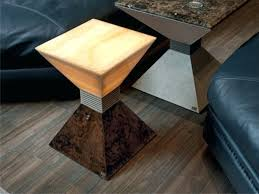 onyx coffee table onyx coffee table with light coffee table with light by onyx coffee table onyx coffee table