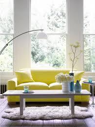 design news sofas