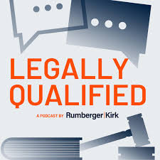 Legally Qualified