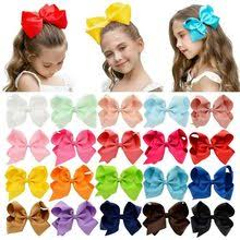 Best value Hairclip Hair – Great deals on Hairclip Hair from global ...