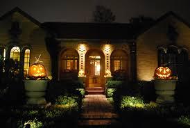 halloween outdoor lighting. Though Halloween Outdoor Lighting N