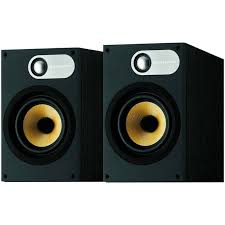 bowers and wilkins 686. bowers and wilkins 686 i