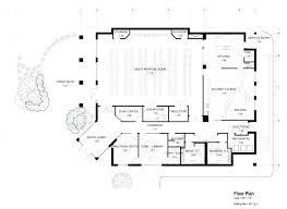 Apartments Design Plans Interesting Ideas
