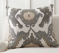 Pottery Barn Pillow Covers Sale