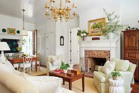winsome family room chandelier in mesmerizing modern family room charming family room chandelier within living room
