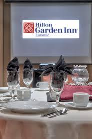 hilton garden inn laramie 124 1 6 5 updated 2019 s hotel reviews wy tripadvisor