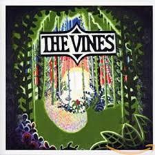 The <b>Vines</b> - <b>Highly Evolved</b>-The Vines - Amazon.com Music