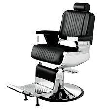\  AGS Salon Equipment