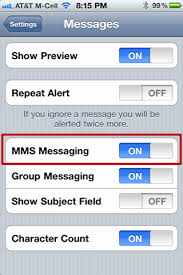 Include a photo in an iPhone SMS text message Ask Dave Taylor