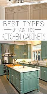 20 Awesome Design For Ikea Kitchen Cabinet Door Alternatives Paint