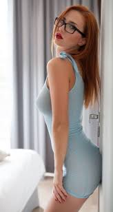 173 best sexy images on Pinterest