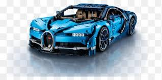 Download bugatti chiron blue car transparent png image for free. Free Transparent Bugatti Logo Images Page 1 Pngaaa Com