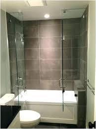 delta sliding shower doors delta pivoting shower door post delta pivoting shower door install delta